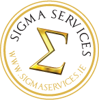 sigma-services